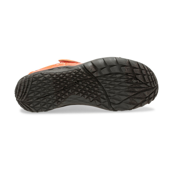 Trail Glove 5 A/C Kids´Kinder Barfuß - Sportschuhe