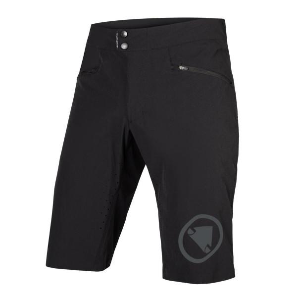 SingleTrack Lite Shorts ShortFit