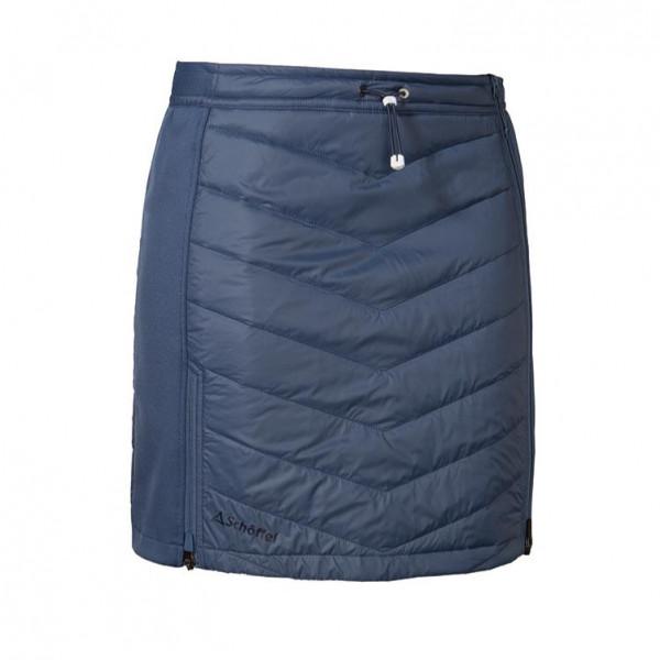 Annapolis Ins Skirt Damen Rock