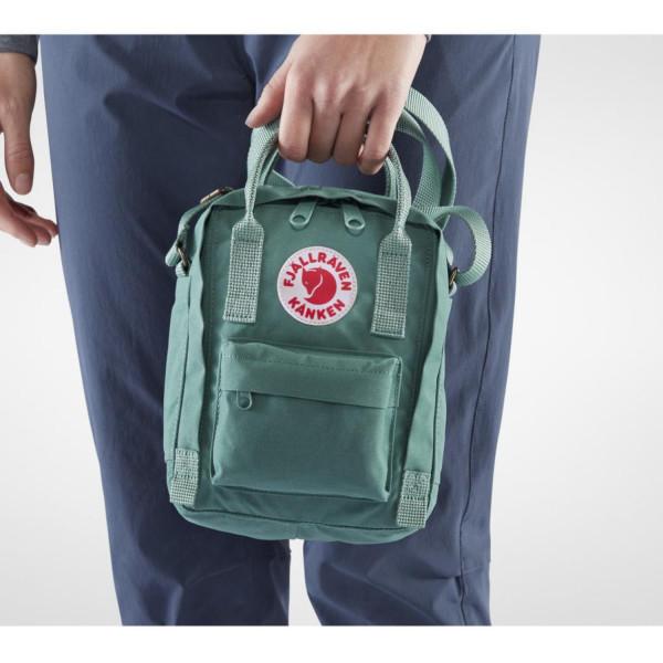 Kanken Sling Schultertragetasche