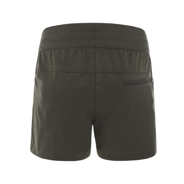 W Aphrodite Short Damen Shorts