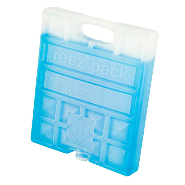 Freez Pack M20 Kühlakkus