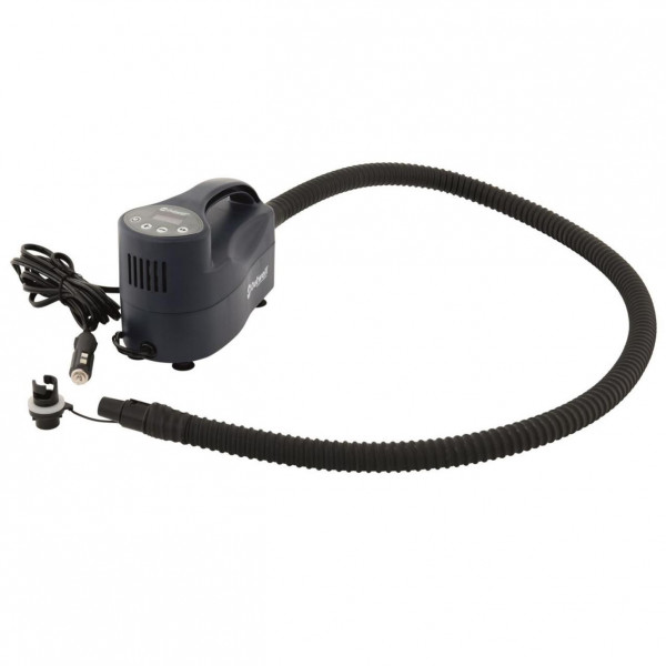 Wind Gust Tent Pump 12V