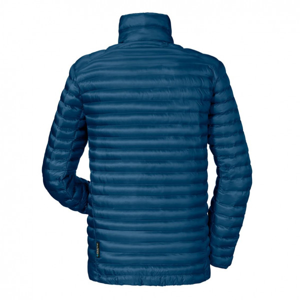 Val d Isere3 Thermo Jacket Herren Isolationsjacke