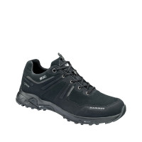 Ultimate Pro Low GTX Women Wanderschuh
