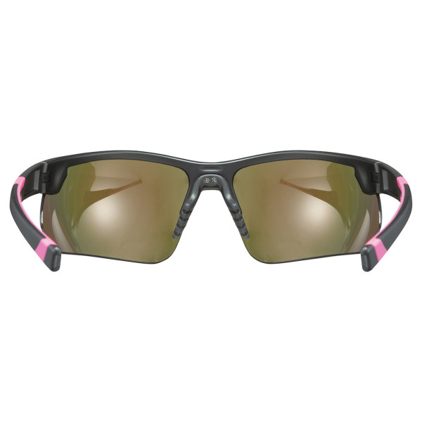 sportstyle 221 Sportsonnenbrille