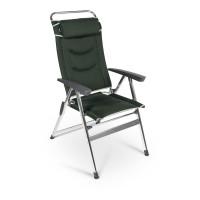 Quattro Milano Chair Forest Klappstuhl