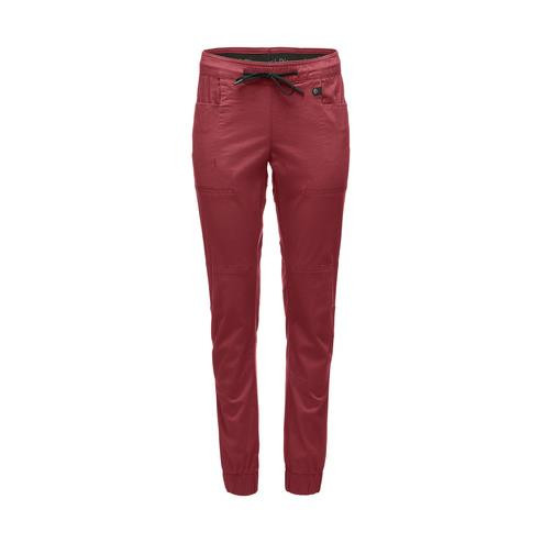 Notion SP Pants Damen Kletterhose