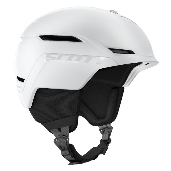 Symbol 2 Plus Helmet Ski - und Snowboardhelm