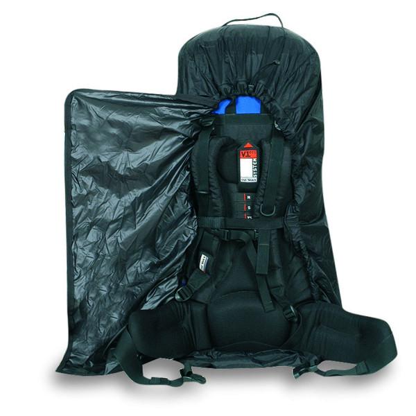 Luggage Cover XL Regenschutzhülle