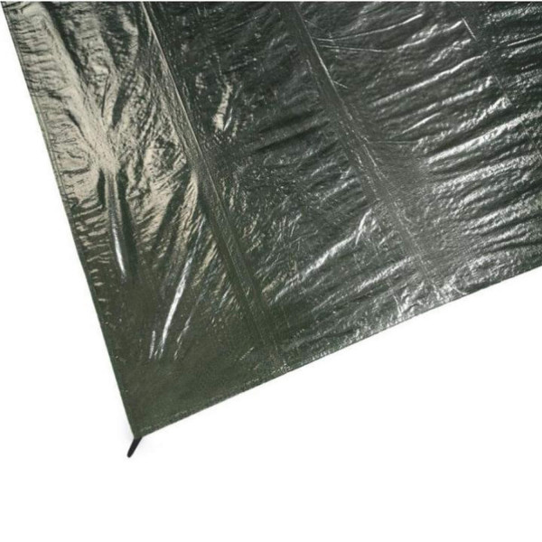 Groundsheet Protector Scafell 200 Zeltunterlage