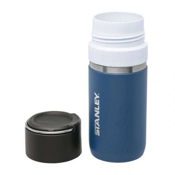 GO SERIES VACUUM BOTTLE Vakuumflasche