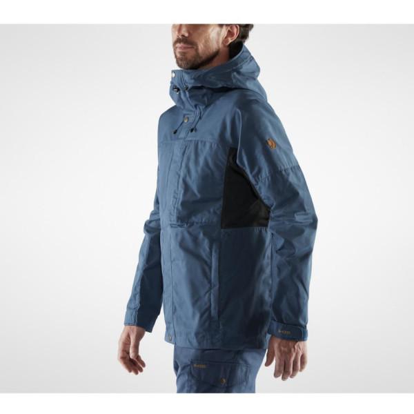 Kaipak Jacket Herren Wanderjacke