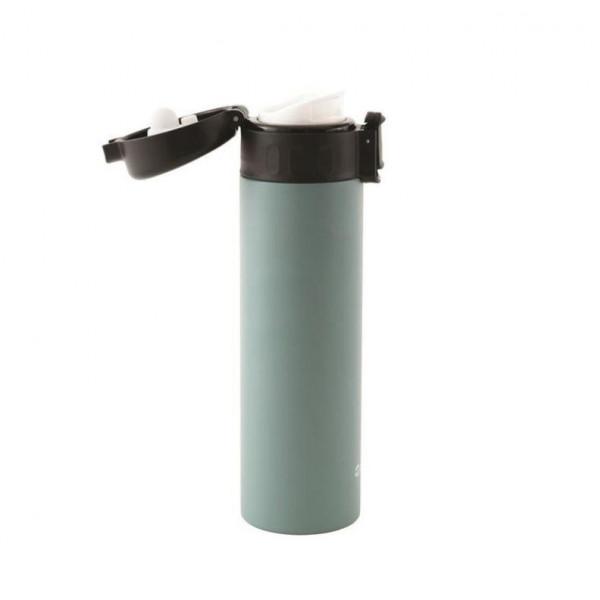 Gilroy L Vacuum Mug Thermosbecher