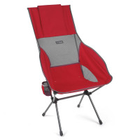 Savanna Chair Campingstuhl