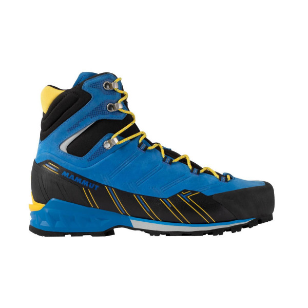Kento Guide High GTX® Herren Bergschuhe