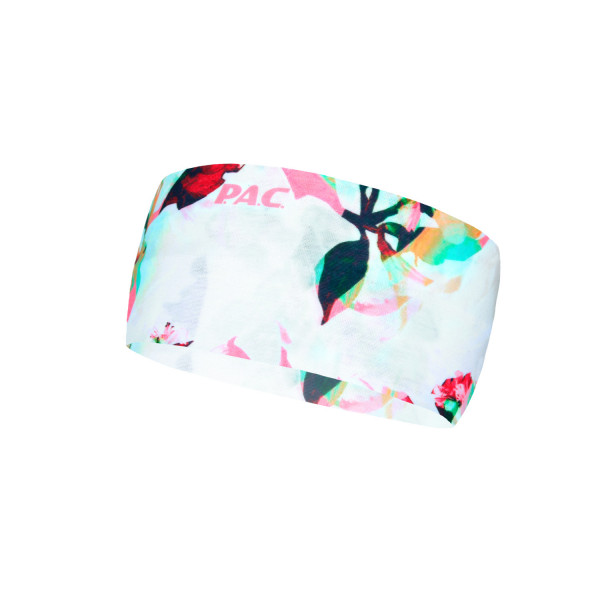 P.A.C. Ocean Upcycling Headband Stirnband