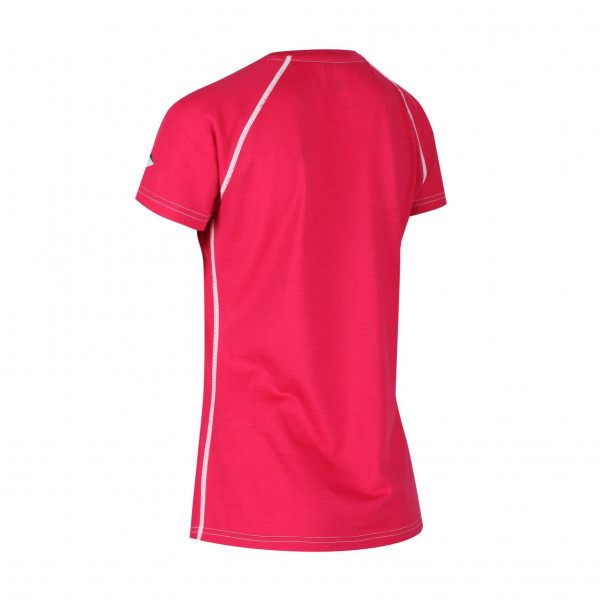 Tornell Damen T-Shirt
