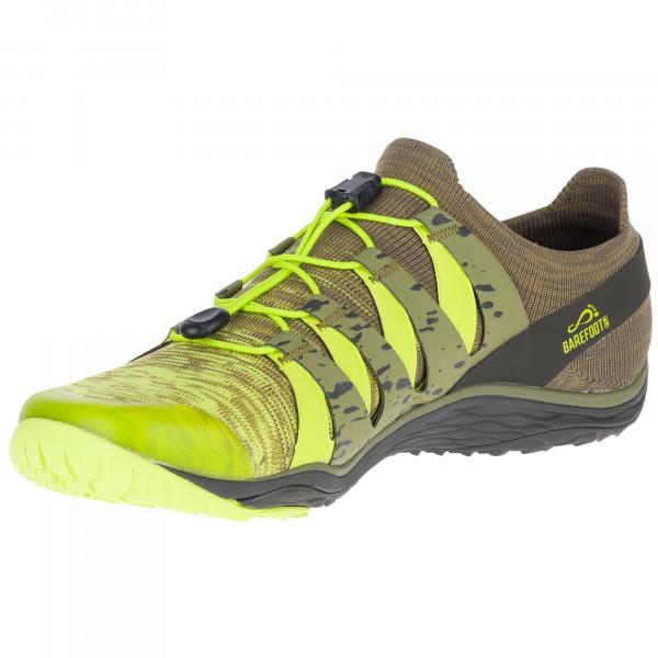 Trail Glove 5 3D Herren Barfuß - Sportschuhe