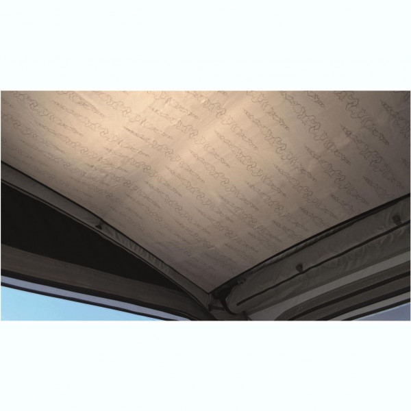 Roof Lining Ripple 380SA Vorzelthimmel