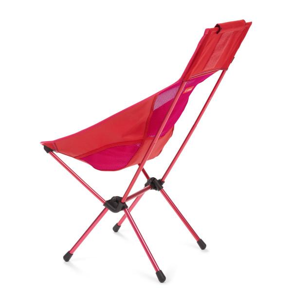 Sunset Chair Faltstuhl