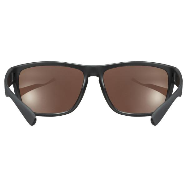lgl 36 colorvision Sonnenbrille