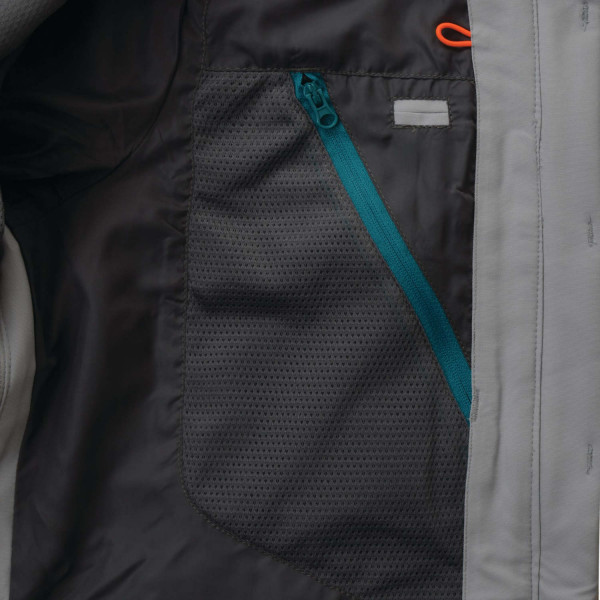 Surety Jacket Outdoorjacke