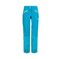 Nordwand Pro HS Pants Damen Hardshellhose