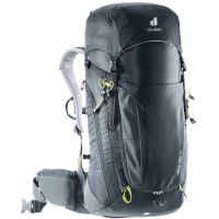 Trail Pro 36  Wanderrucksack