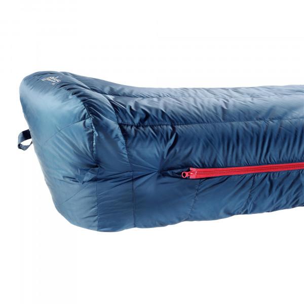 Astro Pro 800 L Schlafsack