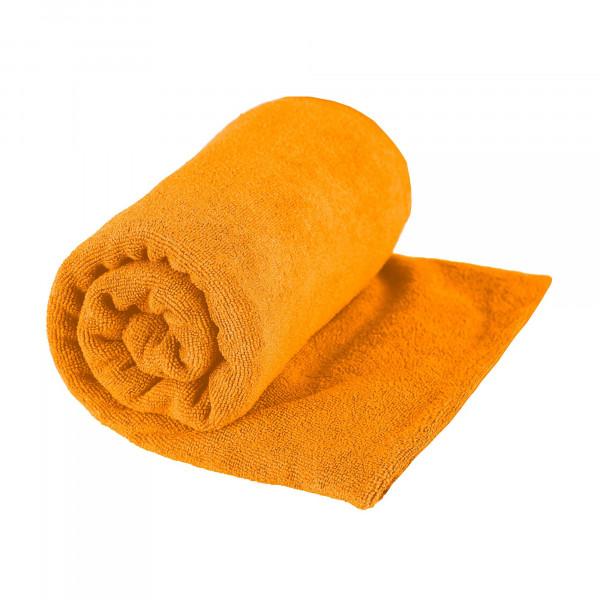 Tek Towel M Handtuch