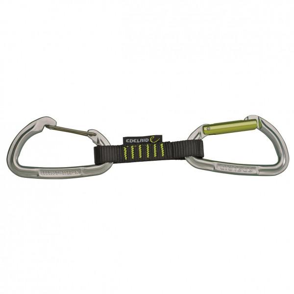 Slash Wire Set 10cm 5er