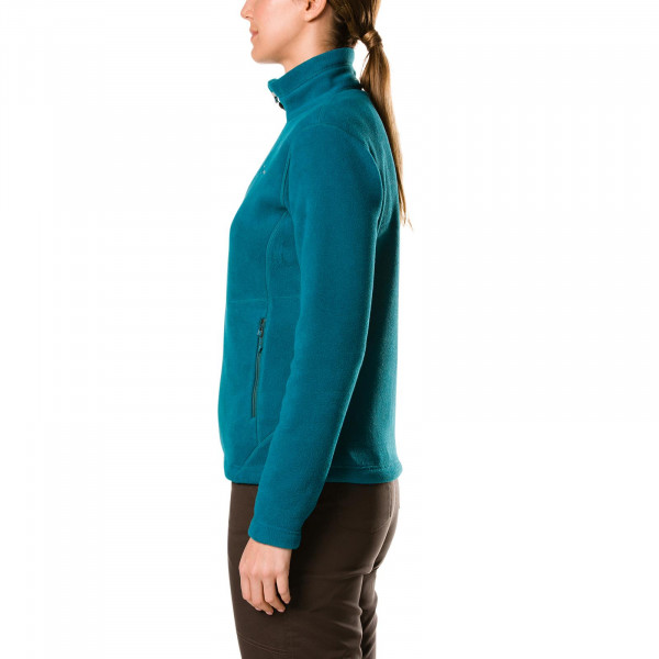Prism PT Jacket IA Damen Fleecejacke