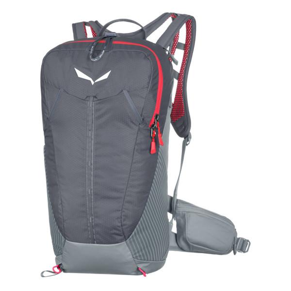MTN Trainer 22 WS Wanderrucksack