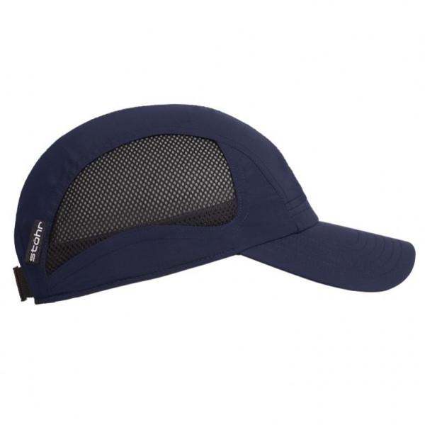 Mesh Cap Schildkappe