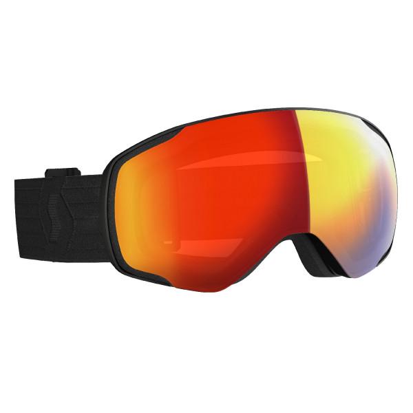Vapor Goggle Ski - und Snowboardbrille