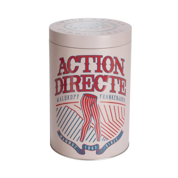 Pure Chalk Collectors Box Kreidebox