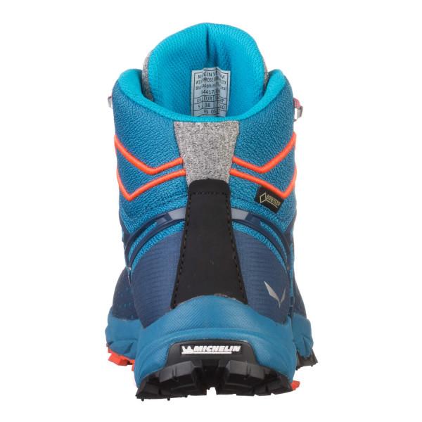 WS Alpenrose Ultra Mid GTX Leichtwanderschuh