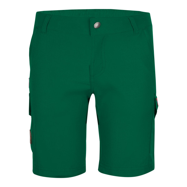 Hammerfest Kinder Shorts