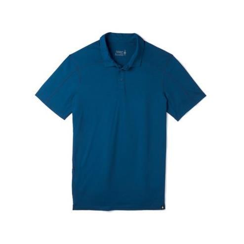 Merino Sport 150 Polo Herren Poloshirt