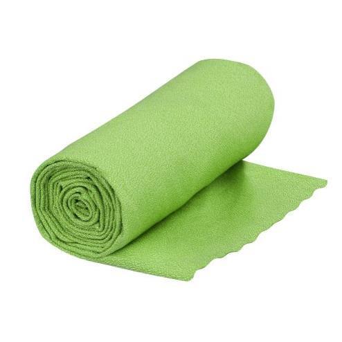 Airlite Towel L Handtuch