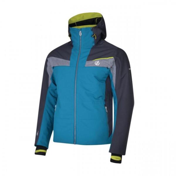 Revolute Jacket Herren Ski - und Snowboardjacke