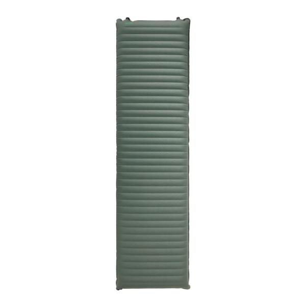 NeoAir® Topo™ Luxe XL Thermomatte