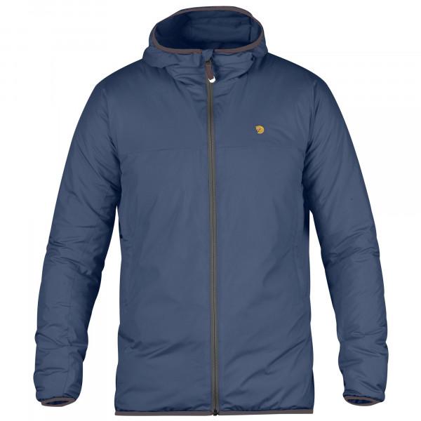 Bergtagen Lite Insulation Jacket Herren Outdoorjacke