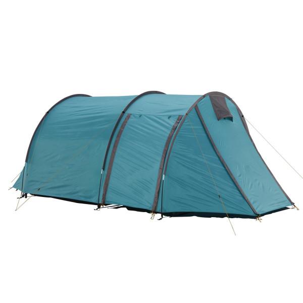 Robson 3 Campingzelt