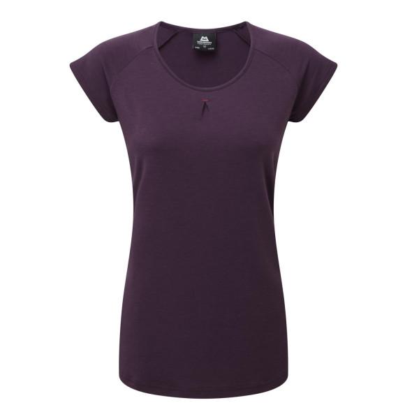 Equinox Tee Damen T-Shirt