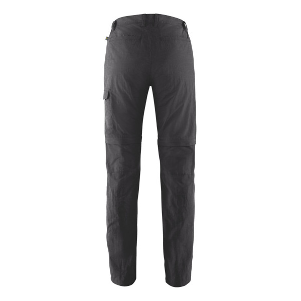 Travellers MT Zip-Off Trousers Herren Reise - und Travelhose