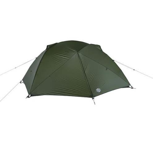 Jade Tent 2 Trekkingzelt
