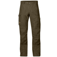 Barents Pro Trousers M Herren Trekkinghose
