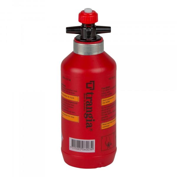 Trangia Sicherheitsflasche 0,3L
